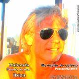 Musiquita de colores-Podcast 02-2013