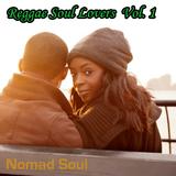Reggae Soul Lovers Vol. 1