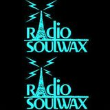 2 Many Dj's - As Heard On Radio Soulwax Pt. 6 (2002)