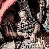 DJ Tony Holden_January 2016 Mix
