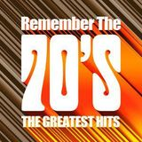 20042018 de top 170 van de jaren 70 van 14 tot 20 uur(NPO Radio 5)_00
