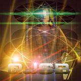 Sound Power Mix   Hartechno Party- Techno - Hardtechno - Mix @JSB