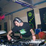 2014.09.26. Lucky Classic Fullon set@Goatrance Revolution1-Sonic