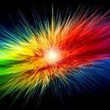Supernova Volume I