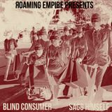 Яoaming Empire Radio : Blind Consumerism with Sagg Himself
