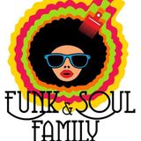 Don Fino presenta FUNK SOUL LOVE and PASSION