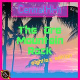 The Ore Mountain Rock - Eighties Edition