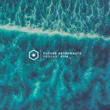 Future Astronauts Podcast #118 [16.12.18]