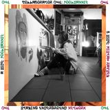 Collaborator 046: joolsannie