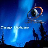 Franky van Dyren - Deep Voices