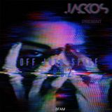 Jackos - Off Into Space Radio #002