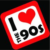 90s EuroMix Wayback Playbacks 2.0