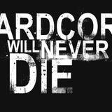 The NeXuS - Hardcore Will Never Die VoL. 3