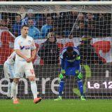 Le Podcast du Foot #55 - A péssima temporada do Marseille