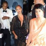 IllSide Radio: Dr. Dre Cashes In, Solange Goes In & Michael Sam Drafted