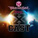 XCAST 09 - Especial Tomorrowland Brasil