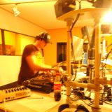 ORF FM4 RADIO - DKM_THE LUCKY23_MAR_17_2012_pt2_