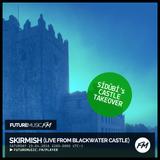 Skirmish / 07.05.2016 / SíDúBí Castle takeover