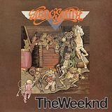 """Can't Feel This Way"" (Aerosmith vs. The Weeknd) & ""Mercy Work"" (Kanye West vs. Iggy Azalea)"