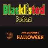 Blacklisted Podcast Episode 143