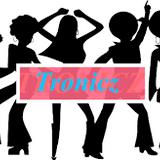 Tronicz - Dee Freaky Funka House show #3