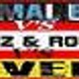 decimal bass vs propz n rowney vs level big upz mix ..june/12