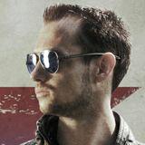 Artist Top 10 by FullRider - The Pitcher Top 10 Mix