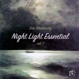 Night Light Essential Vol. 1