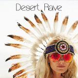 Desert Rave