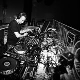Tom Neptunes - Live @ No Border, Le Stargate (Bignan, France) (10-11-2015)