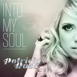 Patricia Ross - Into my Soul