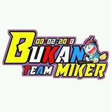 VDJ™Bukan Miker Team™HM. Funkot Tak Miker Dah™ MakNyah Bergoyang™