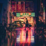Japanese Hip Hop 2