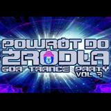 Primal live @ Powrót do Źródła 7 (Klub Lab, Poznań 06.12.2014)