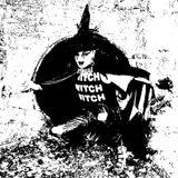 GHOST PUNK RADIO wayo 104.3 episode 24 10/06/17 punk post punk goth vampire rock uk82 metal hardcore
