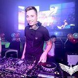 VietMix---Vol 3---Thất Tình---DJ AM----Klub One