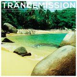 Trancemission 002