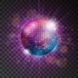 E.Ingelsias / The Jacksons / T.Swift / Madonna / J.Timberlake / Peachs and Herb