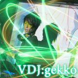 のっとリズム Vol.2 公募DJMIX