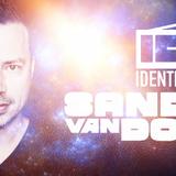 Sander van Doorn - Identity 386 2017-04-15