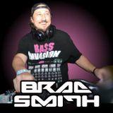 Brad Smith Breakin it down