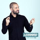 Dj Lennard - Stupid Show 082
