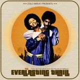 The Everlasting Thrill - Funky grooves about love and the art of making it