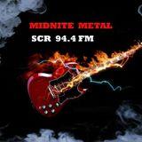 Midnite Metal 241117 on @SalfordCRadio