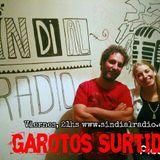 GAROTOS SURTIDOS 21-7-17
