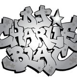 @DJCharlieBlac - The Blac Out 8-10-18