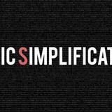 Basic Simplification