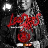 DJ Sizix - #LeadersMix #BestOf2015