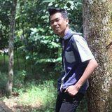VDJ.SiBee@Req.MrSipoyBJ-Terek Kawan!!!