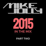 2015 In The Mix Part 2